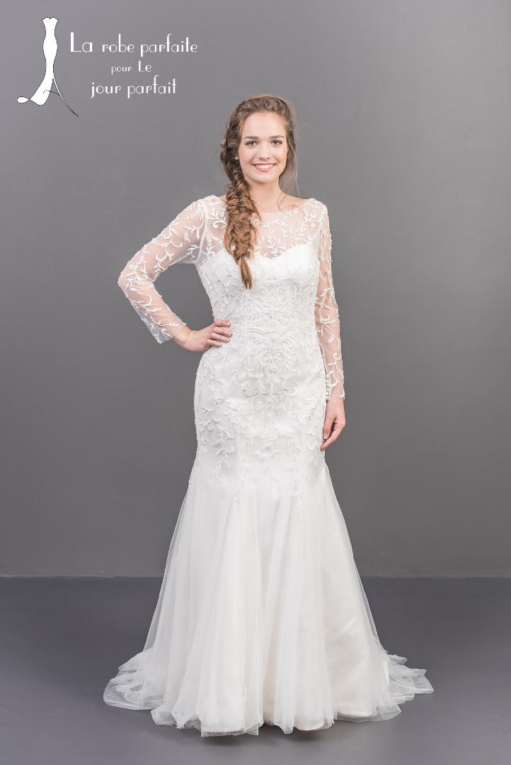 Robe de mari e lyon robe de mari e pas ch re lyon robe for Magasins de robe de mariage dans le minnesota